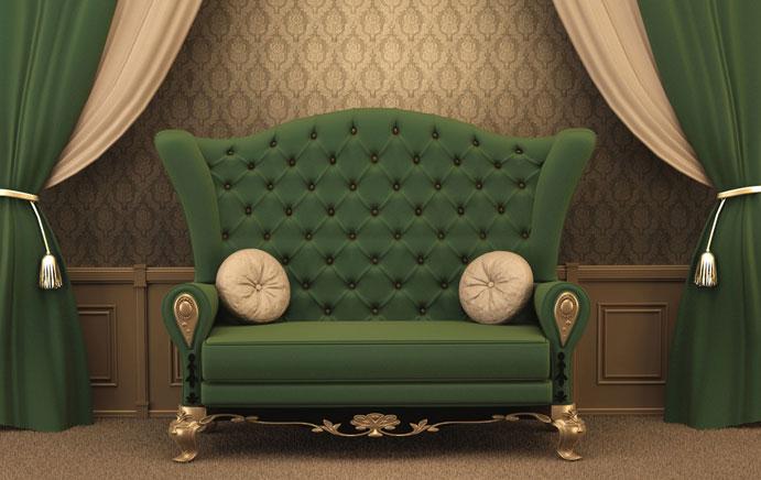 victorian furniture singapore