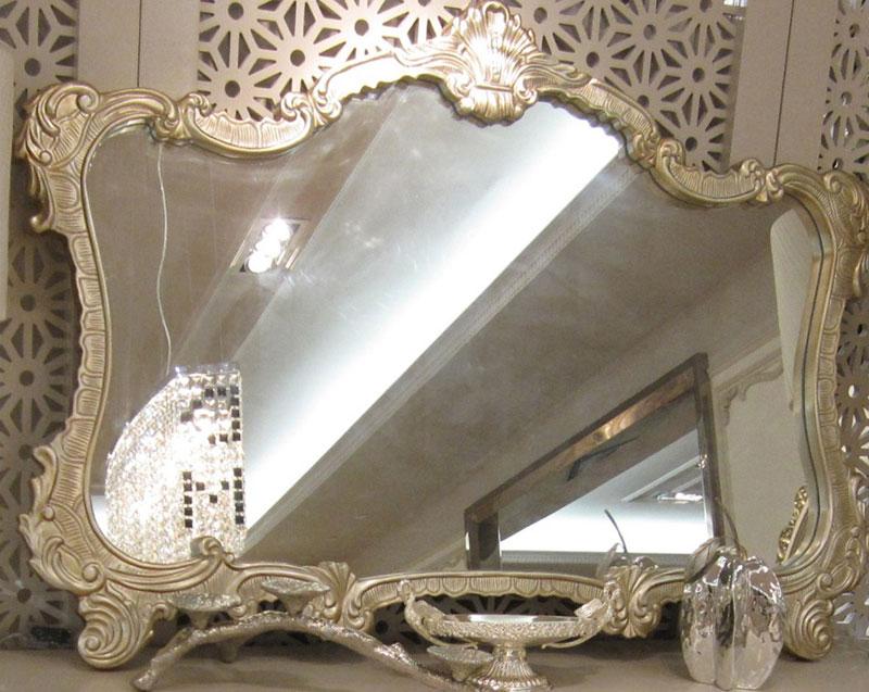 mirrors-167