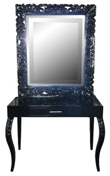 mirrors-bh0022