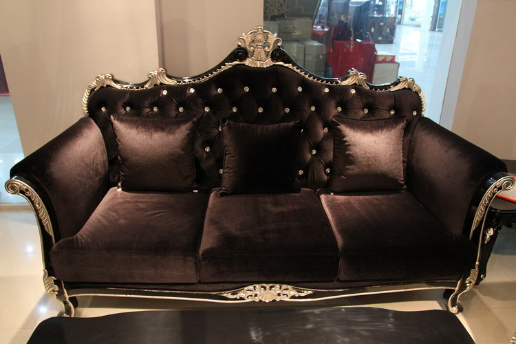 Sofas/Chaise Longues Sofas/Chaise Longuesview Gallery